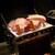 西麻布 焼肉 X - 料理写真:今日のお肉達