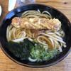 みのり - 料理写真: