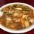 国龍飯店 - 料理写真:うま煮そば