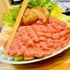 四季の味 ふじ芳 - 料理写真:◎名物「うずら鍋」