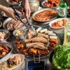 サムギョプサル専門店ベジテジや - 料理写真: