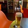 ブギーカフェ - ドリンク写真:
