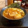 Sasahara - 料理写真: