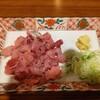 味の王様 - 料理写真: