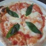 カラフル - ピザ