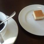 カラフル - デザート