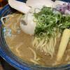 燻製麺 燻 - 料理写真: