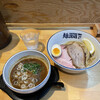 麺ファクトリー ジョーズ - 料理写真:
