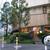 モンキー カフェ - 外観写真:なんて〜お洒落な建物〜♬