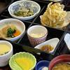 だんらん亭 - 料理写真:だんらん亭食菜ランチ
