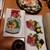 個室居酒屋 四季彩 - 料理写真:コース料理