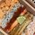 タノジ - 料理写真:ううわぁ~好きなものだらけ!