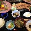 旬彩厨房 だんだん - 料理写真:いきいき膳B(1580円)