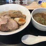 麺屋 BrotheR - 料理写真: