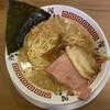Kaisugi - 料理写真: