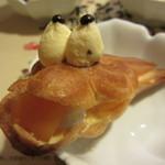 15986621 - ビュッフェケーキ