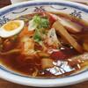 道の駅 遠野 風の丘 - 料理写真: