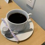 カフェ サニー デイズ -