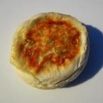Lapin - 枝豆チーズ