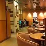 15988505 - 店内(2012/11)
