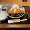 豚肉料理専門店 KIWAMI - 料理写真: