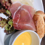 Brasserie024 -