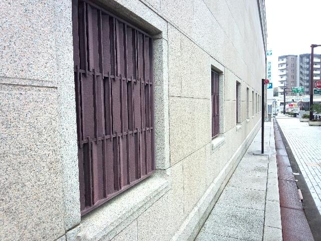 マクドナルド 岸和田店