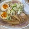 Naritake - 料理写真: