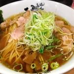 159909918 - 秋刀魚醤油