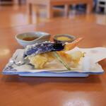 活魚料理 びんび家 -