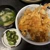 天ぷら小料理 久 - 料理写真: