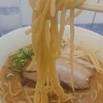 光麺 - 麺リフト