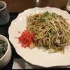 ファミリーレストラン 園 - 料理写真: