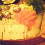15998360 - 水炊き(2011.1)