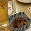 酒味の郷 いさり火 - 料理写真: