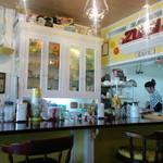 ズミカフェ -