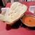 インドレストラン ガンジス - 料理写真: