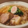 TAKUMA - 料理写真: