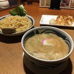 麺屋 花蔵 -