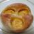 ラ ブティック ドゥ ジョエル・ロブション - クリームパン