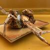 丸吉食品 - 料理写真: