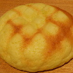 16004687 - 富良野クリームメロンパン