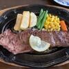 レストラン まなべ - 料理写真: