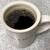 スターバックス・コーヒー - ドリンク写真:自宅淹れパイクプレイスロースト
