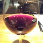 リストランテ ワイン屋 -