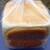 食パン専門店 高匠 - 料理写真:湯種食パン1斤