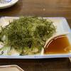 お食事処 やまちゃん - 料理写真: