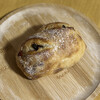 ショーマッカー - 料理写真:ショコラーデ 220円