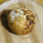 セル・オ・ブレ - 料理写真:焼きカレーパン190円