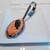 ル ベナトン - 料理写真:トマトのムース